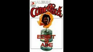 [4.53 MB] Camellia IV (Requiem)
