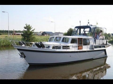 bateau 12m