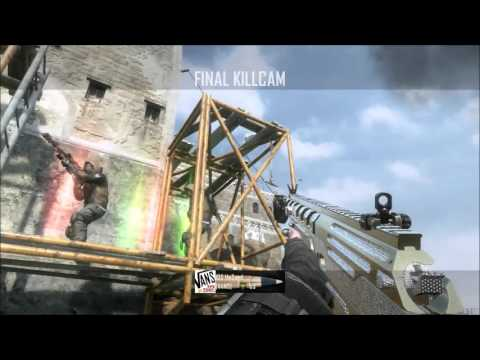 live clips from today w\ Ace,imlxrdz, and IQS hazard