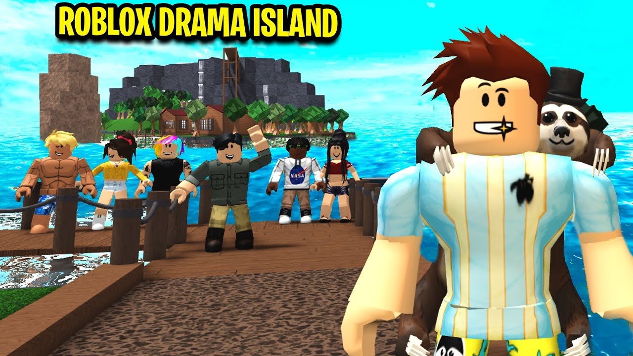 I Joined A Roblox TV SHOW.. Will I Win 1,000,000 Robux? (Roblox)