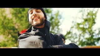 WDKTZ (L'One & Dj Pill.One) - Помни меня (2013)