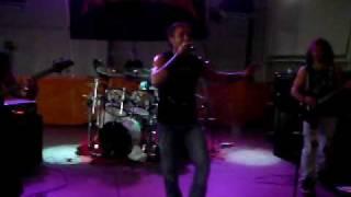 Aregrada Pelayo YouTube Videos