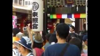 さかひろ(おっぱい)イズム→http://ameblo.jp/sakamoto-business/ 前回...