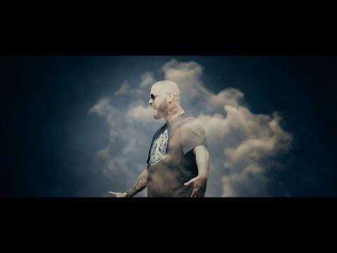 AK26 - HARAPJ RÁ | OFFICIAL MUSIC VIDEO |