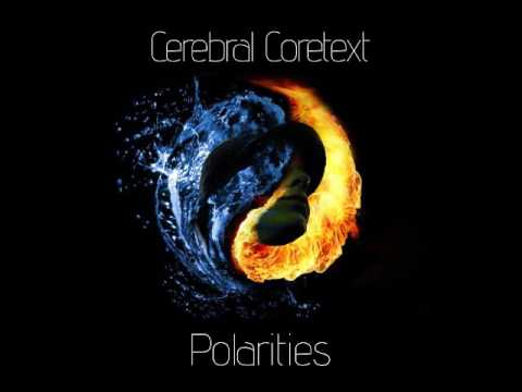 Cerebral Coretext - Plan Of Attack (ft. Architex)