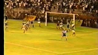 CONCACAF Women's World Cup qualifying 1991 USWNT v Mexico