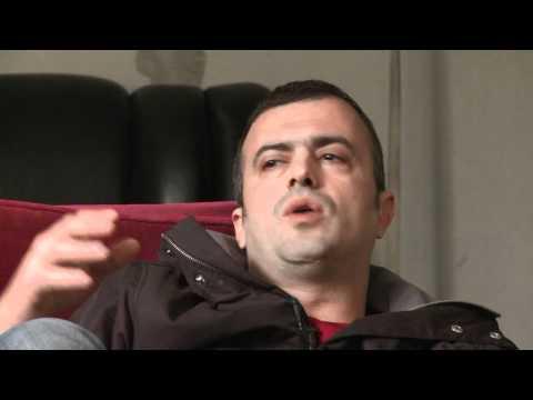 Seks (Deo 5.) Interview Sergej i Marko
