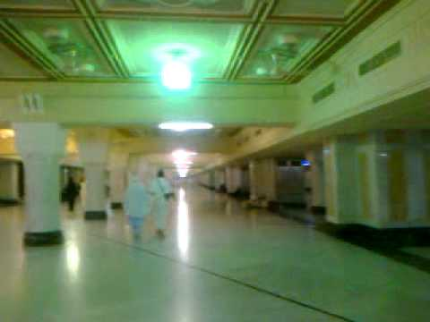 walking safa marwa in urdu Travel Video