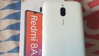 Rekomendasi 5 HP Xiaomi RAM 3GB Harga 1 Jutaan.