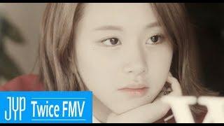 How Beautiful Twice FMV 2:https://www.youtube.com/channel/UCgRFhuF8...