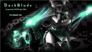 DarkBlade - The Enigma TNG