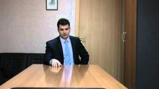 Как правильно выбрать экскаватор, аренда экскаватора в Красноярске(, 2014-10-21T00:19:59.000Z)