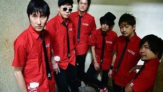 Ska Punk Zombie - Ska Punk Radio (Japan Ska)