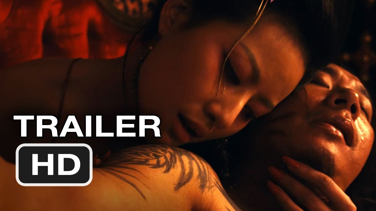 Apologise, Adult erotic story trailer right!