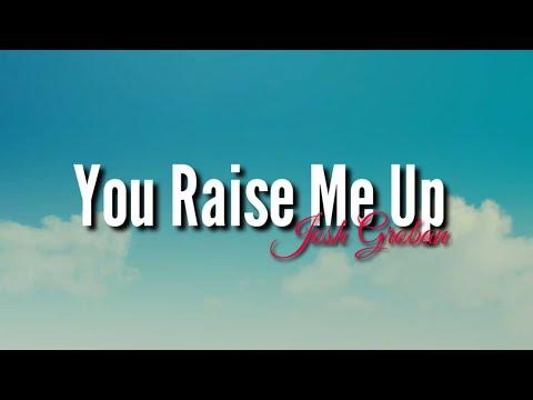 you-raise-me-up-by-josh-groban-(-karaoke-videoke-instrumental-minus-one)