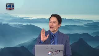 Crazy Rich Asians: CHINA is NOT Communist! 🇨🇳🐼Steve Cioccolanti