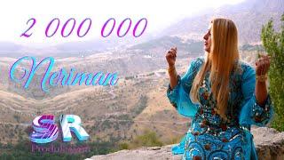 Neriman - Yar Yar Dılo (Video) 0531 511 25 07