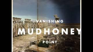 Mudhoney - Slipping Away