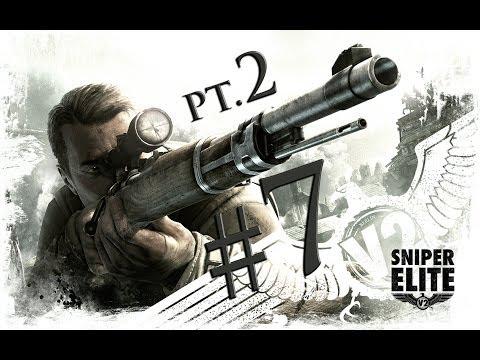Elite for ses sniper download
