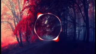 Getter - Moonshine ft. Andy Milonakis