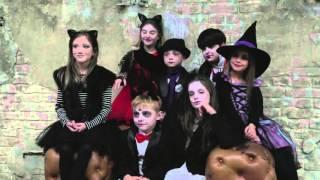 "Polina Gagarina Съемки клипа ""Не пара""(backstage)"