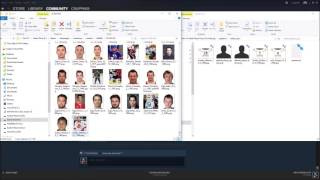How To Add Mods To Franchise Hockey Manager 3
