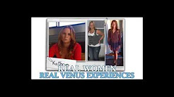 Has anyone tried the venus factor - The honest truth