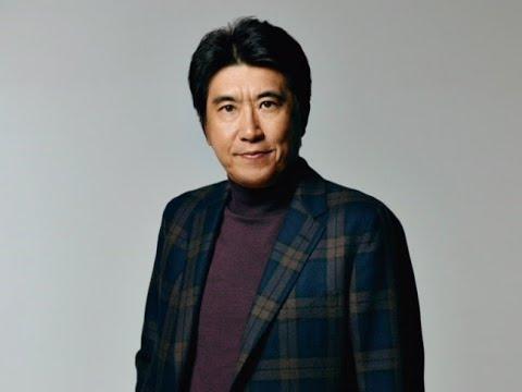 石橋貴明出演/#リゲイン石橋のシャキーン!「花束贈呈」篇