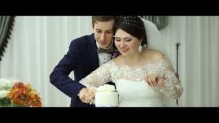 Свадьба -Алексей и Светлана