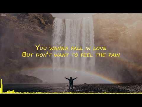 NEFFEX - Alive [Lyrics]