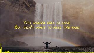 Gambar cover NEFFEX - Alive [Lyrics]