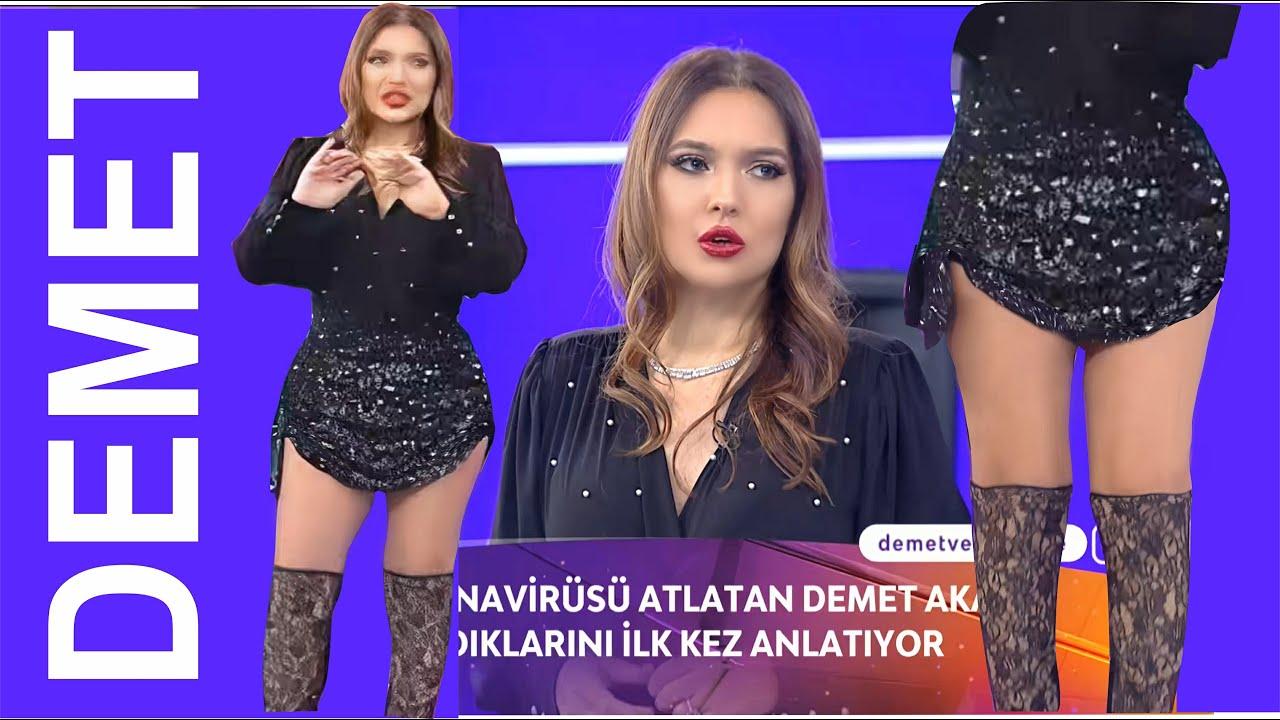 Download DEMET AKALIN ÇALKALA STAR TV HD 22 02 2021 09 50 00 Segment 1 4Kx 3840x2160 ghq 51