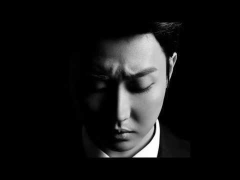 크루셜스타(Crucial Star) - 08. 그대로 feat. Olltii [Mixtape - Drawing #2: A Better Man]