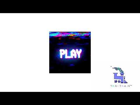 Traktrain Play ~ Undercurrent / Playlist #98