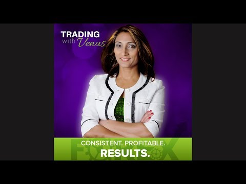 Episode 67: Don't Quit Your Day Job - Forex Trading Guide
