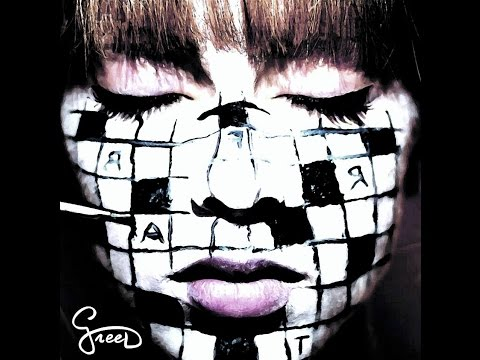 GREED - Wicked Game