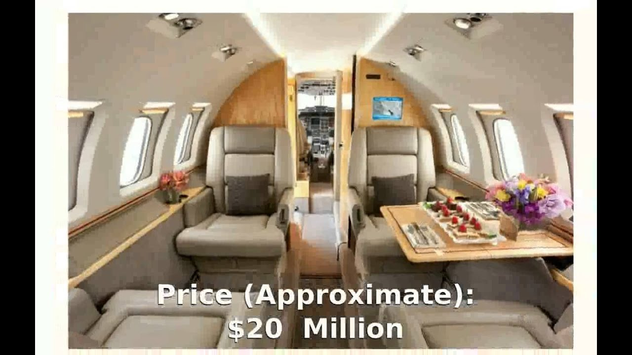 Hawker Beechcraft Hawker 4000 Super Mid-size Private Jet - Specs Features