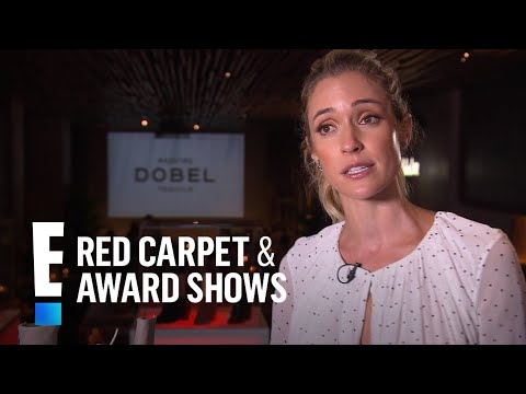 "Kristin Cavallari Says Life With 3 Kids Is ""Chaotic"" 