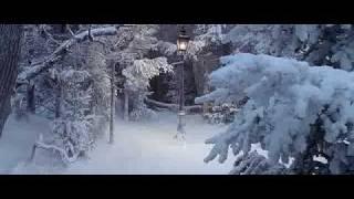 Narnia, El Leon La Bruja y el Ropero. Segundo Trailer