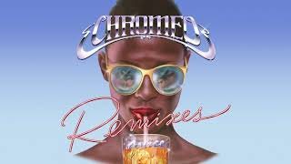 Chromeo Juice Purple Disco Machine Remix