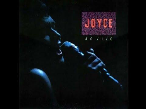 JOYCE TRISTE
