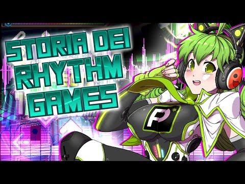 storia-dei-rhythm-games