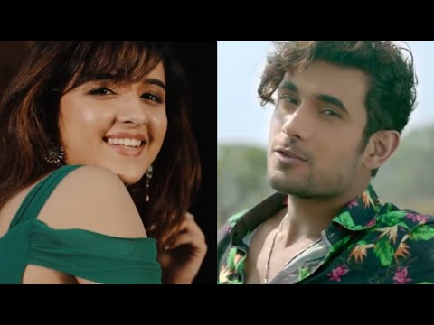 Top 10 Non Bollywood Songs of the Week | Non Filmi Hindi Songs | February 17, 2018