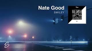 Nate Good - Smiley