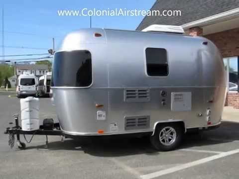 Excellent [Full-Download] Tiny Little Camping 2016 Airstream Sport 16 Bambi