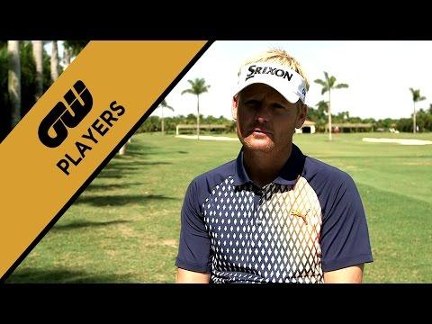 GW Player Profile: Soren Kjeldsen