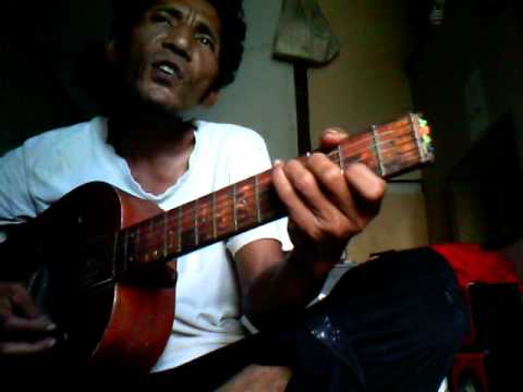 we will not go down cover gitar buntung