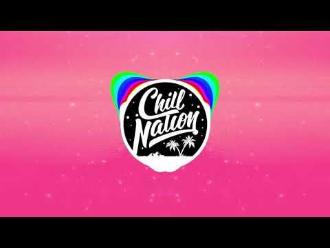 Forester - Neon Lights (ft. Madeline)