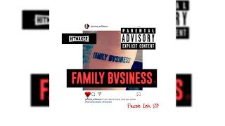 Watch Family Bvsiness Arsen feat KYoung video