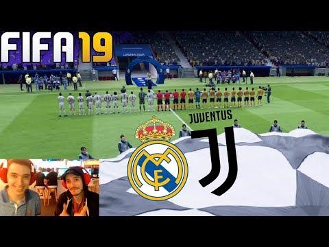 Memes Cristiano Ronaldo Chilena